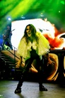 20111011 Within-Temptation-Coliseu---Porto- 0565