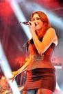 20111011 Within-Temptation-Coliseu---Porto- 0604