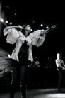 20111011 Within-Temptation-Coliseu---Porto- 0461