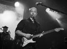 20111012 Brit-Floyd-Kulturbolaget---Malmo- 3413