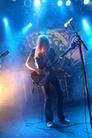 20111014 Graveyard-The-Tivoli---Helsingborg- 0272