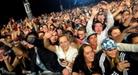 20111015 Snoop-Dogg-Uka-11---Trondheim- 9075