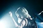 20111015 Veronica-Maggio-The-Tivoli---Helsingborg- 9712-3-1