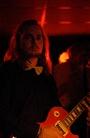 20111021 Mirakelmassakern-Monokrom---Kalmar- 0029