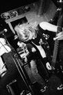20111021 Wasteland-Skills-The-Tivoli---Helsingborg- 6355