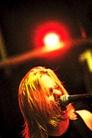 20111021 Wasteland-Skills-The-Tivoli---Helsingborg- 6642