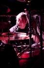 20111025 The-Melvins-Debaser---Malmo- 3364