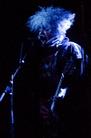 20111025 The-Melvins-Debaser---Malmo- 3430
