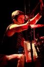 20111025 The-Melvins-Debaser---Malmo- 3476