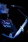 20111025 The-Melvins-Debaser---Malmo- 3535