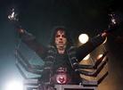 20111027 Alice-Cooper-Nia---Birmingham-Cz2j0014