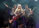 20111027 Alice-Cooper-Nia---Birmingham-Cz2j0201