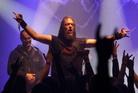 20111027 Demonical-Propaganda---Vilnius- 1652