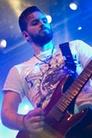 20111027 Within-Temptation-Arenan---Stockholm- 0120