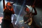 20111027 Within-Temptation-Arenan---Stockholm- 0291