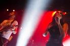 20111027 Within-Temptation-Arenan---Stockholm- 0296
