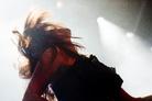 20111027 Within-Temptation-Arenan---Stockholm- 0356