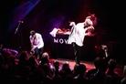 20111028 Movits%21-The-Tivoli---Helsingborg--0609