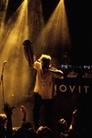 20111028 Movits%21-The-Tivoli---Helsingborg--0748