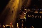 20111028 Movits%21-The-Tivoli---Helsingborg--0752