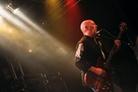 20111028 Nazareth-Debaser---Malmo--0167