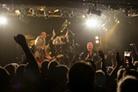 20111028 Nazareth-Debaser---Malmo--0322