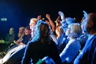 20111028 Nazareth-Debaser---Malmo--0381