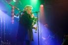 20111028 Nazareth-Debaser---Malmo--0472