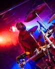 20111029 Looptroop-Rockers-Our-Favourite-Cafe---Jonkoping- 0166.jpg