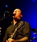 20111029 Volbeat-Hmv-Forum---London-Cz2j1434