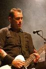 20111029 Volbeat-Hmv-Forum---London-Cz2j1475