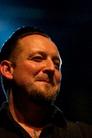20111029 Volbeat-Hmv-Forum---London-Cz2j1481