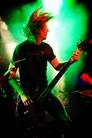 20111102 Faithful-Darkness-Biljardkompaniet---Kristianstad- 8551