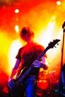 20111102 Faithful-Darkness-Biljardkompaniet---Kristianstad- 8599