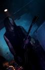 20111104 Amorphis-Propaganda---Vilnius- 4777