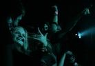 20111104 Amorphis-Propaganda---Vilnius- 4801