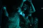 20111104 Amorphis-Propaganda---Vilnius- 4827
