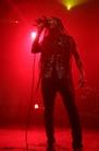 20111104 Amorphis-Propaganda---Vilnius- 5080