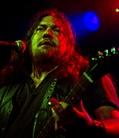 20111106 Attica-Rage-Relentless-Garage---London-Cz2j2403