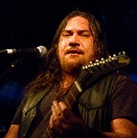 20111106 Attica-Rage-Relentless-Garage---London-Cz2j2474