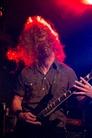 20111106 Attica-Rage-Relentless-Garage---London-Cz2j2522
