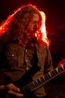 20111106 Attica-Rage-Relentless-Garage---London-Cz2j2462