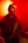 20111106 Die-So-Fluid-Relentless-Garage---London-Cz2j2675