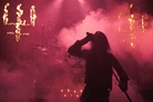 20111106 Watain-Tradgarn---Goteborg- 8655