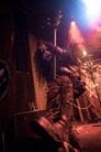20111106 Watain-Tradgarn---Goteborg- 8861