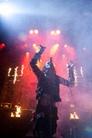 20111106 Watain-Tradgarn---Goteborg- 9091
