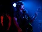 20111106 Wolvserpent-John-Dee---Oslo- 2238