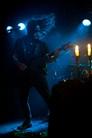20111106 Wolvserpent-John-Dee---Oslo- 2296