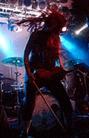 20111107 Eluveitie-Relentless-Garage---London-Cz2j3055