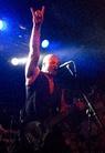 20111107 Mercenary-Relentless-Garage---London-Cz2j2957